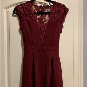 BCBG Generation Dress Size 0